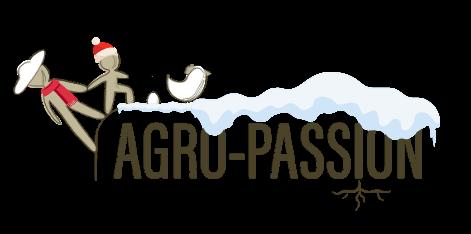 Agro-Passion